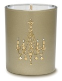 Vintage Icon Candle | Chandelier