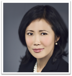 Dr. Jeannie Chung, Facial Plastic Surgeon