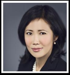 Dr. Jeannie Chung, Facial Plastic Surgeon