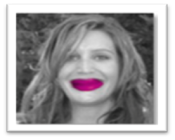 Laura Bronner | gloss48