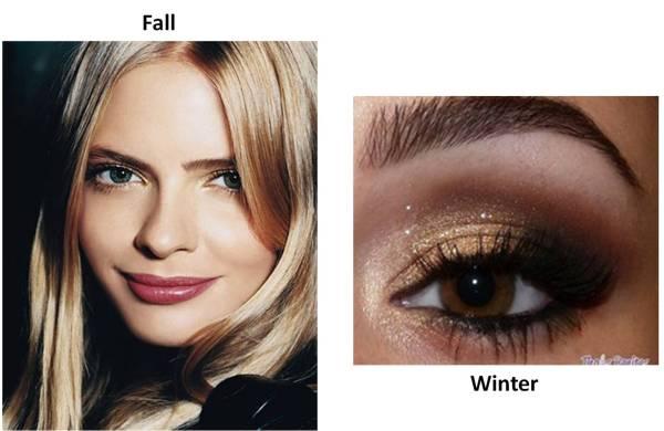 Fall | Winter