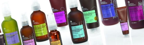 Pangea Organics | Ecocentric Skincare + Bodycare