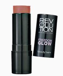 Revolution Organics Skin Glow in Sunkissed