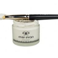 EvieEvan Purity Masque