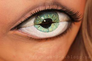 Eye Lips by Sandra Holmbom Source: http://psychosandra.blogg.se/