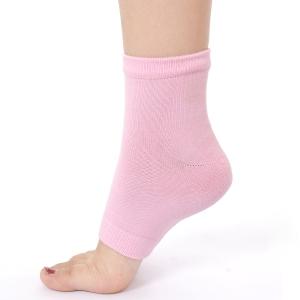 Fat Socks