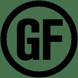 icon-glutenfree