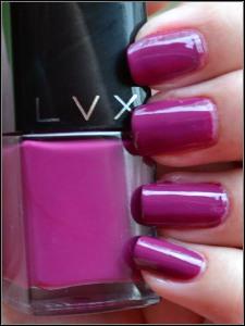 LVX Chambord