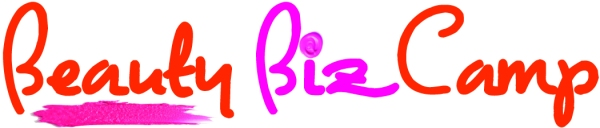Beauty-BizCamp-Logo