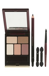 Kevyn Aucoin Beauty: Iconic Eye Set
