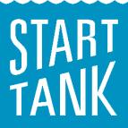 PayPal Start Tank Incubator