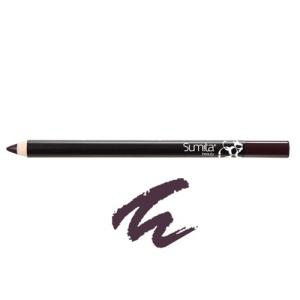 Sumita Mansha Contrast Eye Pencil in Plum