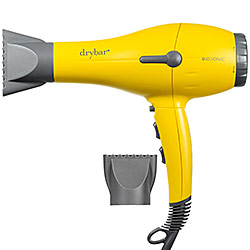 dry bar buttercup hairdyer